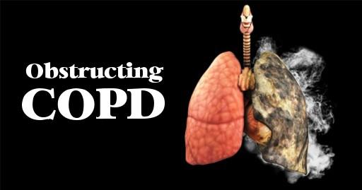 physician online | epas | physician advisor education | copd