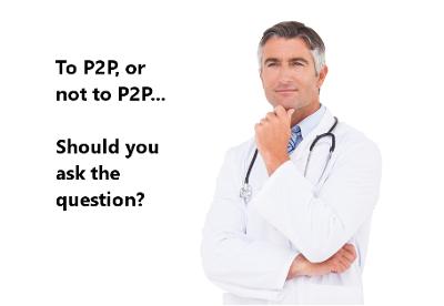physician online | epas | physician advisor education